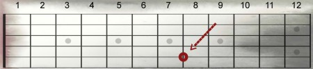 Como_afinar_una_guitarra_acustica_armonico