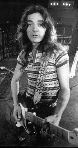 tommy-bolin