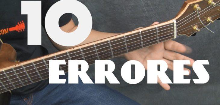 10-errores-cuando-tocamos-la-guitarra-en-la-mano-izquierda-thumbnail