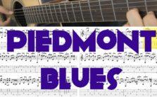 piedmont-blues-portada
