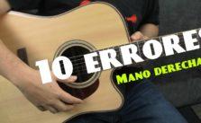 10-errores-comunes-a-evitar-en-la-mano-derecha-portada
