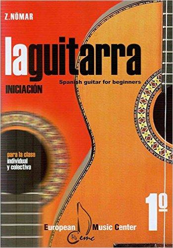 aprender-guitarra-y-musica-1