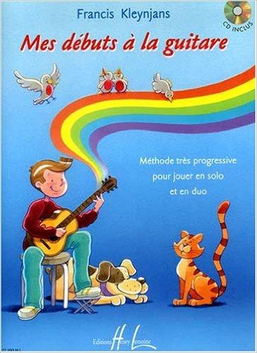 aprender-guitarra-y-musica-4