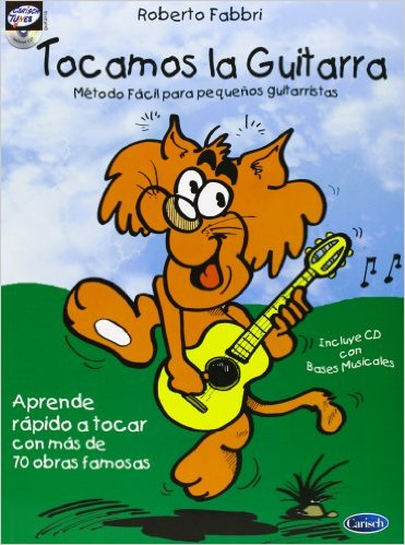 aprender-guitarra-y-musica-7