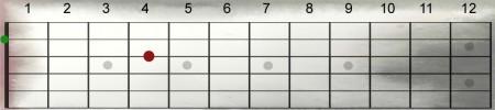 Como_afinar_una_guitarra_acustica3