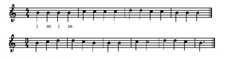 ejercicio1-segunda-cuerda