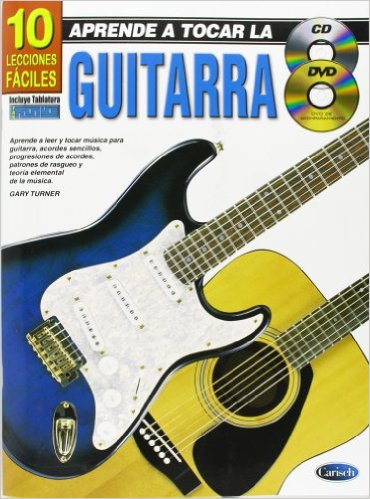 aprender-guitarra-y-musica-3