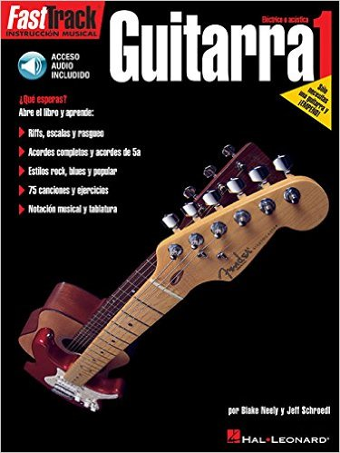 aprender-guitarra-y-musica-8