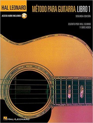 aprender-guitarra-y-musica-9