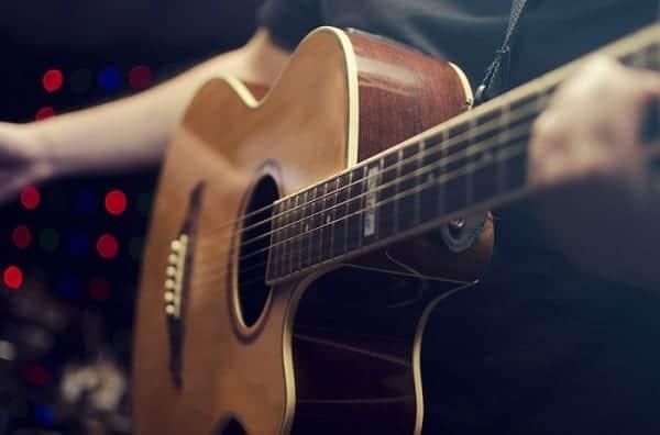 Lista De Canciones Para Tocar Con Guitarra 2018 Guitarra Sin Límites