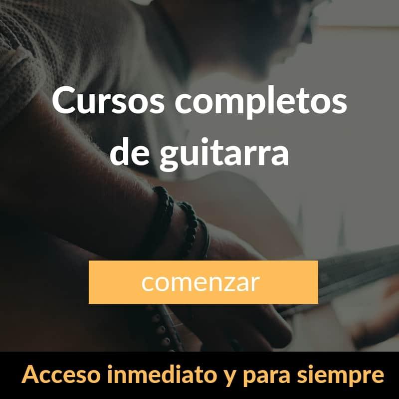 Cursos-completos-de-guitarra-2.jpg