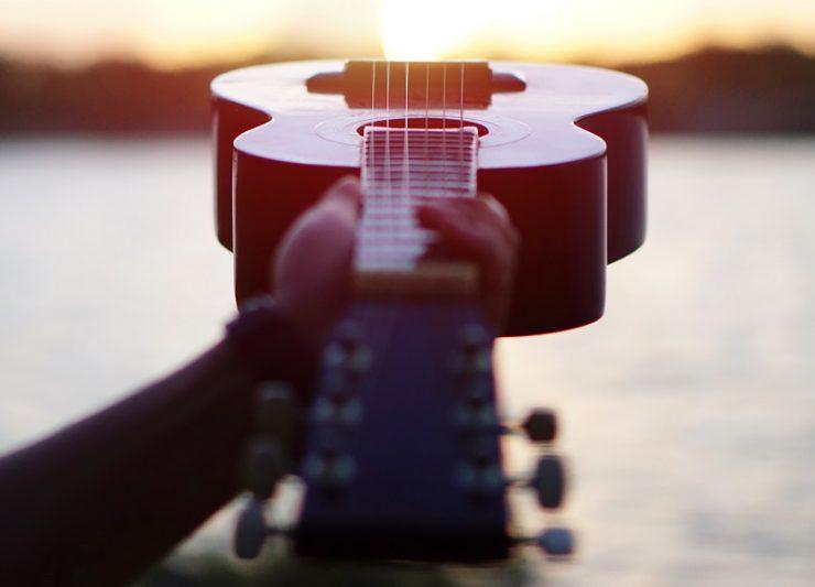 patrones de arpegios para guitarra portada